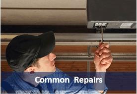 Garage Door Service Prior Lake Mn Garage Door Repair